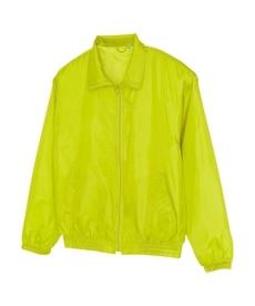 <ニッセン> AZ−50101 アイトス 裏メッシュジャケット(男女兼用) 作業服 9