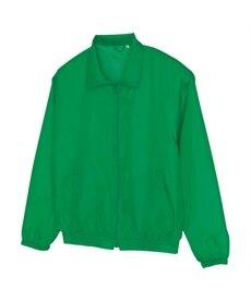 <ニッセン> AZ−50101 アイトス 裏メッシュジャケット(男女兼用) 作業服 5