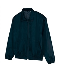 <ニッセン> AZ−50101 アイトス 裏メッシュジャケット(男女兼用) 作業服 6