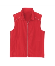 <ニッセン> AZ−50101 アイトス 裏メッシュジャケット(男女兼用) 作業服 15