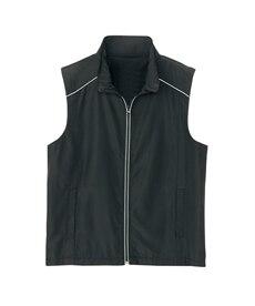 <ニッセン> AZ−50101 アイトス 裏メッシュジャケット(男女兼用) 作業服 19