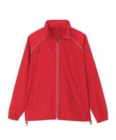 <ニッセン> AZ−50101 アイトス 裏メッシュジャケット(男女兼用) 作業服 25