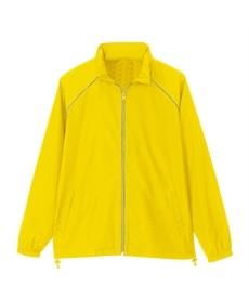 <ニッセン> AZ−50101 アイトス 裏メッシュジャケット(男女兼用) 作業服 21