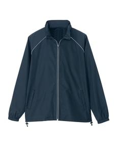 <ニッセン> AZ−50101 アイトス 裏メッシュジャケット(男女兼用) 作業服 23