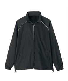 <ニッセン> AZ−50101 アイトス 裏メッシュジャケット(男女兼用) 作業服 24