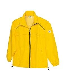 <ニッセン> AZ−50101 アイトス 裏メッシュジャケット(男女兼用) 作業服 29