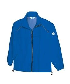 <ニッセン> AZ−50101 アイトス 裏メッシュジャケット(男女兼用) 作業服 28