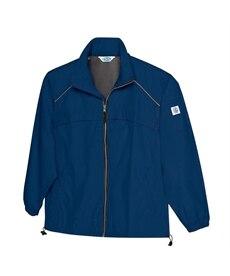 <ニッセン> AZ−50101 アイトス 裏メッシュジャケット(男女兼用) 作業服 26
