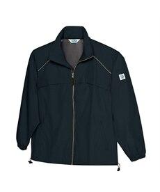 <ニッセン> AZ−50101 アイトス 裏メッシュジャケット(男女兼用) 作業服 27