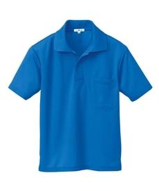 <ニッセン> フレアスカッツ(女の子 子供服。ジュニア服)レギンス付スカート (スカート付パンツ) 24
