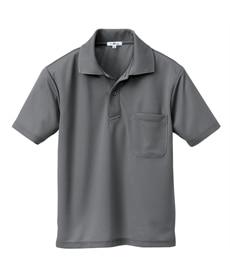 <ニッセン> フレアスカッツ(女の子 子供服。ジュニア服)レギンス付スカート (スカート付パンツ) 22