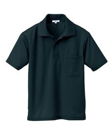 <ニッセン> フレアスカッツ(女の子 子供服。ジュニア服)レギンス付スカート (スカート付パンツ) 21