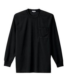 <ニッセン> AZ-10576 アイトス 吸汗速乾(クールコンフォート)半袖Tシャツ(ポケット付)(男女兼用) 作業服 10