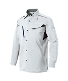 <ニッセン> AZ-10576 アイトス 吸汗速乾(クールコンフォート)半袖Tシャツ(ポケット付)(男女兼用) 作業服 19