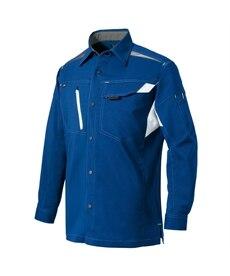 <ニッセン> AZ-10576 アイトス 吸汗速乾(クールコンフォート)半袖Tシャツ(ポケット付)(男女兼用) 作業服 21