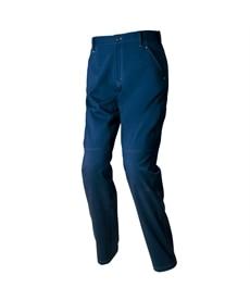 <ニッセン> AZ-10576 アイトス 吸汗速乾(クールコンフォート)半袖Tシャツ(ポケット付)(男女兼用) 作業服 23