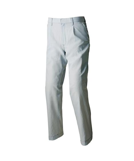 <ニッセン> AZ-30450 アイトス ワークパンツ(1タック)(男女兼用) 作業服