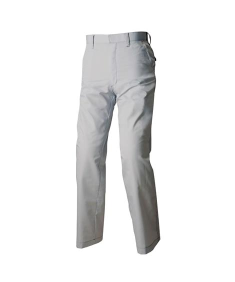 <ニッセン> AZ-3850 アイトス ワークパンツ(ノータック) 作業服