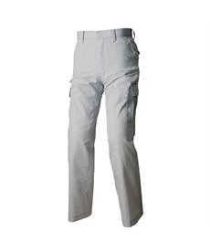 <ニッセン> AZ-3850 アイトス ワークパンツ(ノータック) 作業服 1