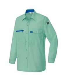 <ニッセン> AZ-3850 アイトス ワークパンツ(ノータック) 作業服 28