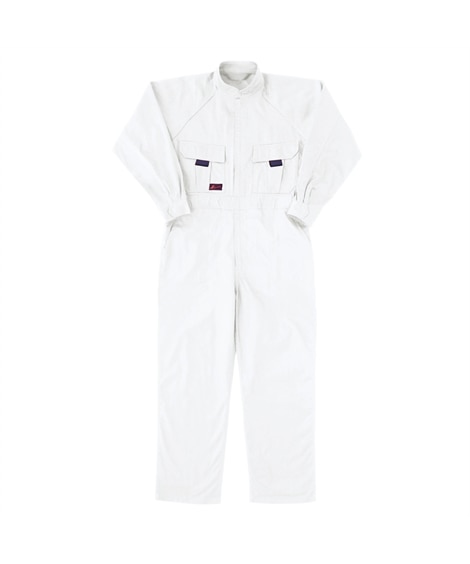 AZ-553702 アイトス ツナギ 作業服
