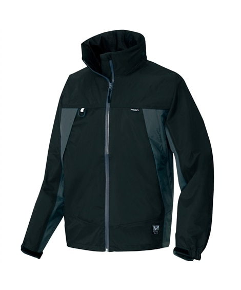 AZ-56301 アイトス 全天候型ジャケット レインウェア...