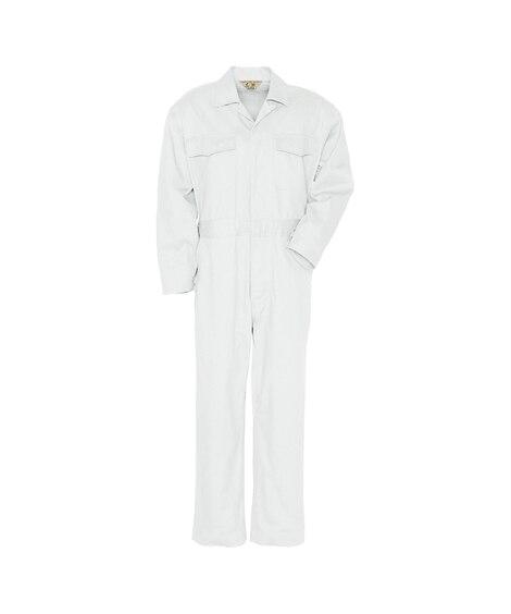 AZ−500 アイトス ツナギ 作業服