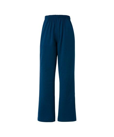 AZ−2874 アイトス パンツ(レディース) 作業服