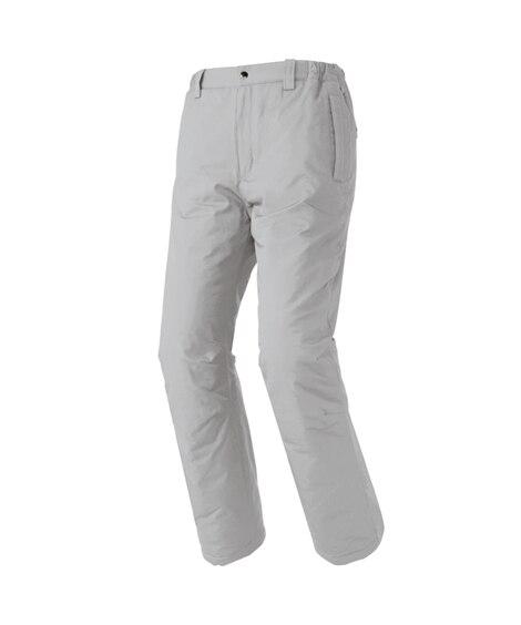 AZ−8572 アイトス 防寒パンツ(男女兼用) 作業服