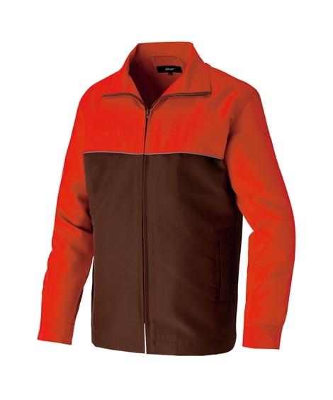AZ−50105 アイトス ジャケット(男女兼用) 作業服