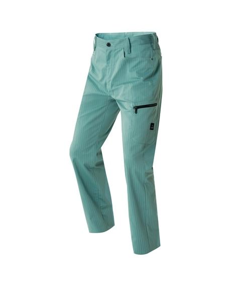 AZ−60621 アイトス ノータックカーゴパンツ 作業服