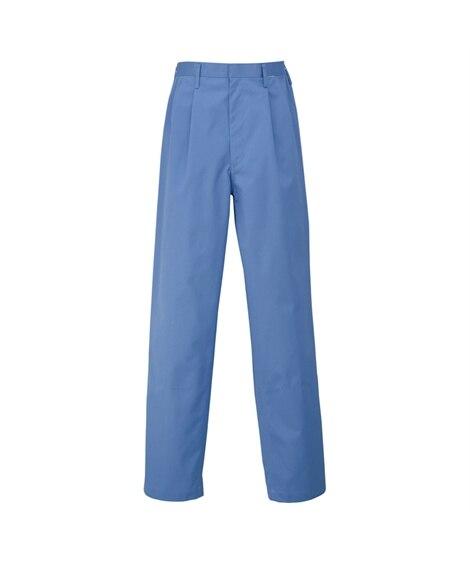 HH4344 アイトス メンズパンツ 作業服, Pants,...