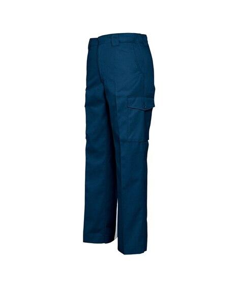 AZ-35151 アイトス カーゴパンツ(ノータック)(男女兼用) 作業服