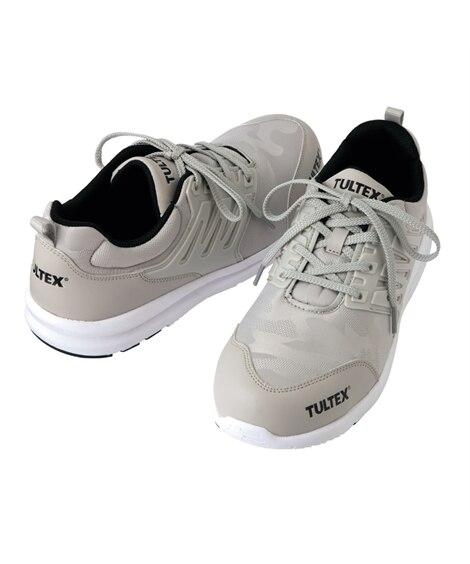 AZ-51660 アイトス セーフティシューズ 安全靴・セーフティーシューズ