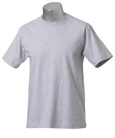 <ニッセン> ヘインズ  BEEFY-T ビーフィー半袖クルーネックTシャツ メンズ下着 6