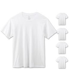 送料無料!<ニッセン>10色から選べる!1級遮光カーテン ドレープカーテン(遮光あり・なし) 7