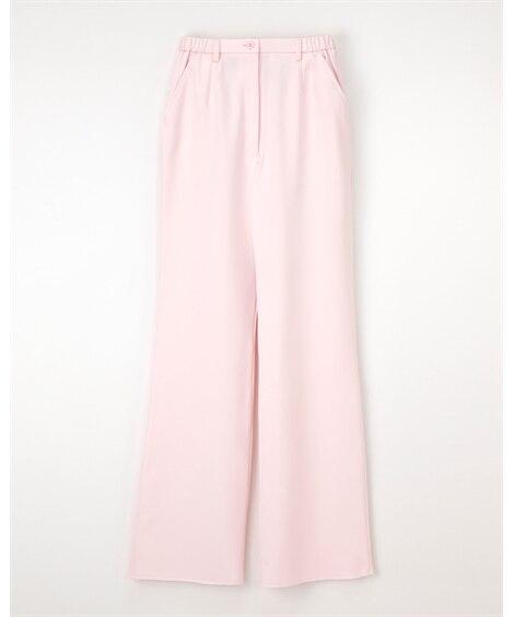 (CA-1703)【ナガイレーベン】女子パンツ ナースウェア...