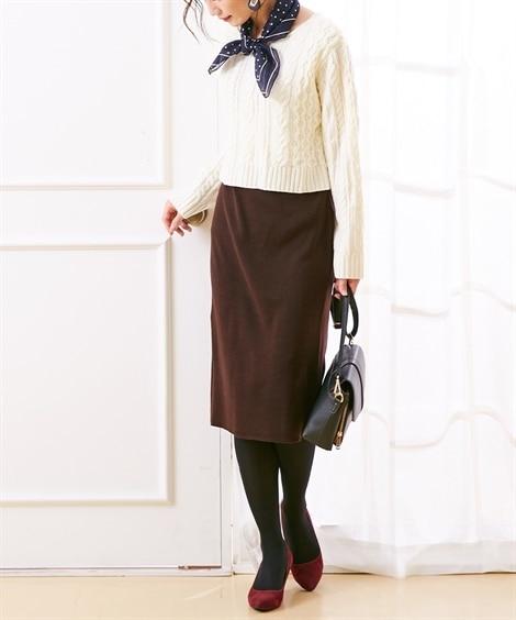 【授乳服 産前 産後】LOVE MIC 洗濯機でじゃぶじゃぶ...