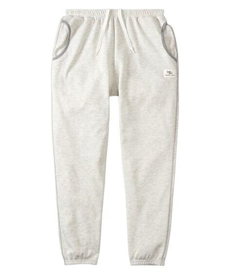 ダンボール ホッピングロングパンツ メンズパジャマ, Men's Pajamas