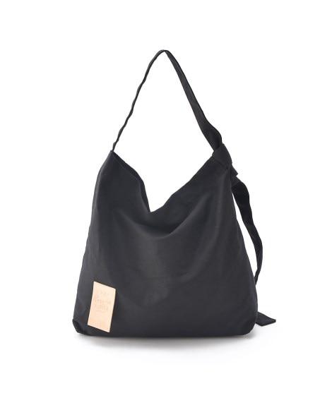 Rename(リネーム) ハンプ ワンショルダーバッグ(A4対応)【RSH20023】 ショルダーバッグ・斜め掛けバッグ, Bags