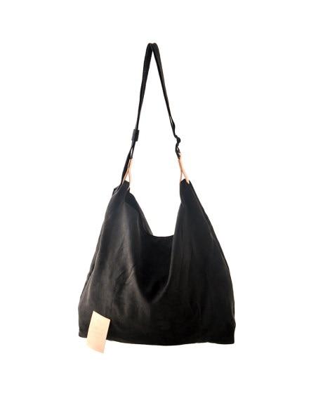 Rename(リネーム) ピーチスキン ショッパーバッグ(A4対応)【RSP20029】 トートバッグ・手提げバッグ, Bags