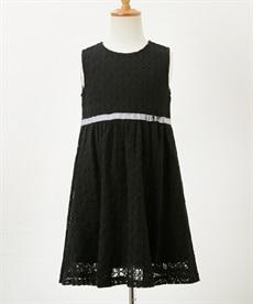 d2e3c1b614130  卒園式・入学式 フォーマルワンピース(女の子 子供服)