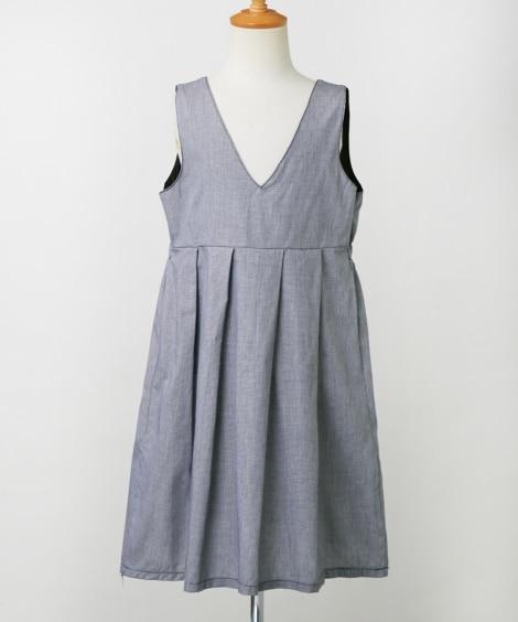 フォーマルジャンパースカート(女の子 子供服) キッズフォー...