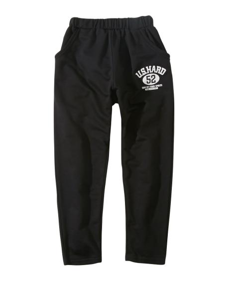 サルエル風カットソーパンツ(男の子 子供服) パンツ