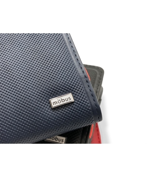 83ac03c948db ... mobus二つ折りコンパクト財布(財布・小銭入れ)mobus() ...