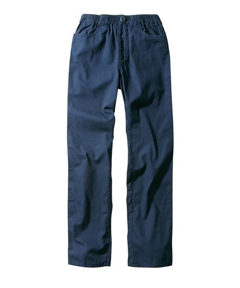 速乾 綿100%ロングパンツ(男の子。女の子 子供服。ジュニ...
