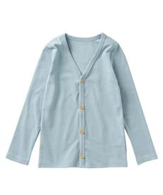 <ニッセン> フレアスカッツ(女の子 子供服。ジュニア服)レギンス付スカート (スカート付パンツ) 2