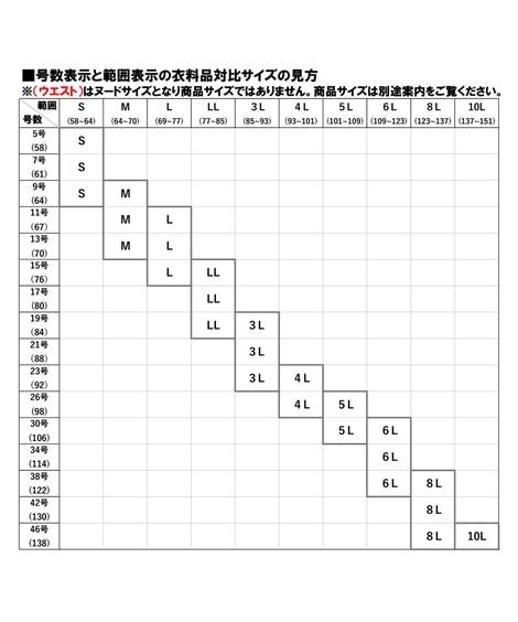 (胸当て付カラーレスジャケット+スカーチョ) /[nissen/(ニッセン/)/] レディース 大きいサイズ フォーマルパンツスーツ
