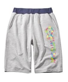 <ニッセン> スマイリーフェイス 綿100%重ね着風長袖Tシャツ(男の子。女の子 子供服。ジュニア服) Tシャツ・カットソー 22
