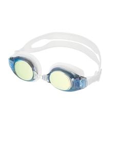 <ニッセン>【子供服】 ウォーターランナー キッズミラー3 【キッズ】水泳帽・ゴーグル・関連アイテム画像